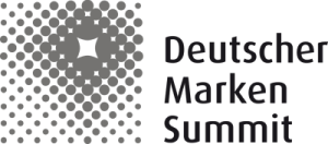 Deutscher Marken-Summit